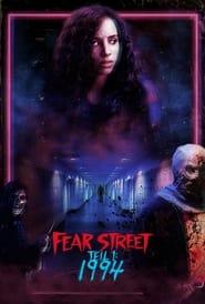 Fear Street - Teil 1: 1994 (2021)