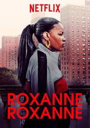 Roxanne Roxanne [2018][Mega][Subtitulado][1 Link][1080p]