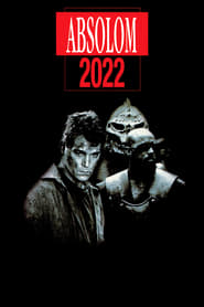 Absolom 2022 en streaming