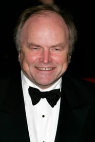 Photo de Clive Anderson Himself - Host