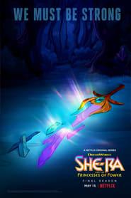 She-Ra and the Princesses of Power: Season 5