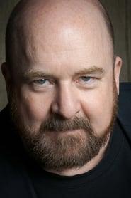 Paul Kiernan