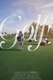 Golf! (2019)
