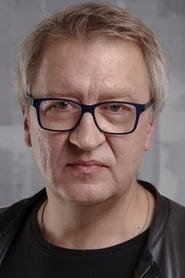 Igor Chernevich