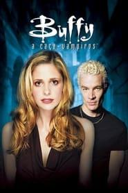 Buffy – A Caça-Vampiros: 7 Temporada