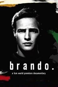 Brando: The Documentary 2007