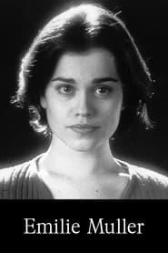 Emilie Muller 1994