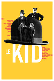 Regarder Le Kid