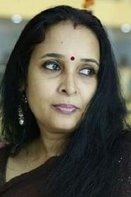 Imagen Sabitha Jayaraj