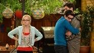 Liv and Maddie 2x13