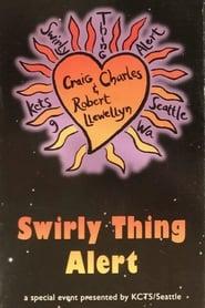 Swirly Thing Alert 1997