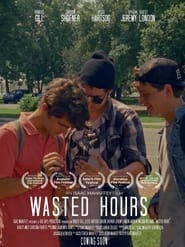 Wasted Hours (2018)