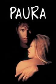 Paura 1996