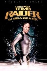 Lara Croft: Tomb Raider – La culla della vita (2003)