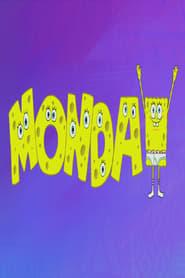Thank Gosh It's Monday! - Thank Gosh It's Monday! - Azwaad Movie Database