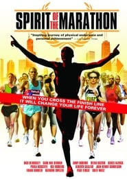 Spirit of the Marathon (2008)