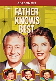Father Knows Best streaming vf poster