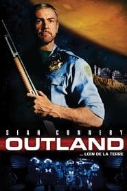 Voir Outland… Loin de la Terre en streaming complet gratuit | film streaming, StreamizSeries.com