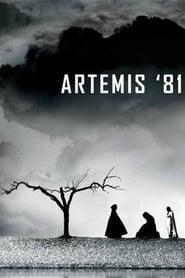 Artemis 81