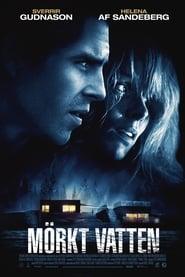 Dark Water (2012)