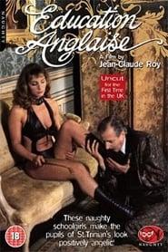 Éducation anglaise (1983)