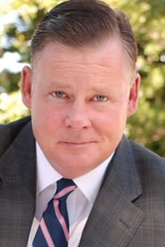 Photo de Joel Murray Don Carlton (voice)