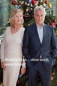 Коледа без мен, любими / Weihnachten … ohne mich, mein Schatz!