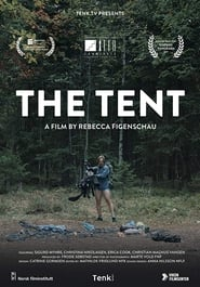The Tent (2019)