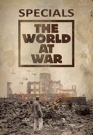 The World at War Season 0