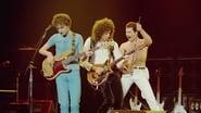 EUROPESE OMROEP | Queen: Rock Montreal