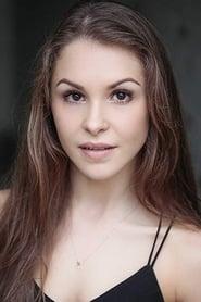 Zoe Arshamian