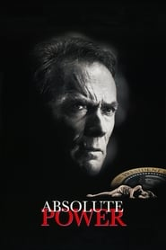 Absolute Power (1988)
