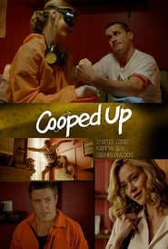 Watch Cooped Up (2016) Fmovies