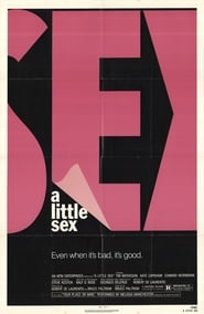 A Little Sex (1982)