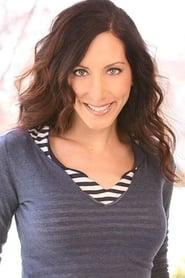 Lisamarie Costabile
