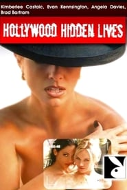 Hollywood's Hidden Lives (2001)