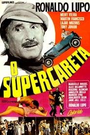 O Supercareta 1972