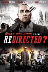 What the Fuck heißt Redirected? [2014]