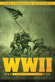 World War 2: The Complete History