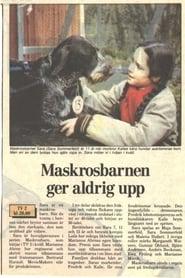 Maskrosbarn 1989