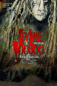 Key Lime Voodoo (2020) Watch Online Free