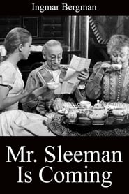 Mr. Sleeman Is Coming 1959