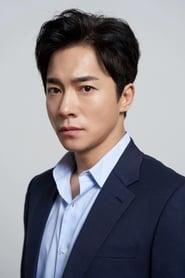 Photo de Kim Young-min Son Je Hyuk