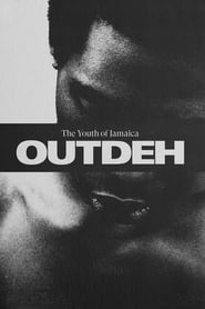 Out Deh – The Youth of Jamaica