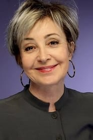 Photo de Annie Potts Bo Peep (voice)