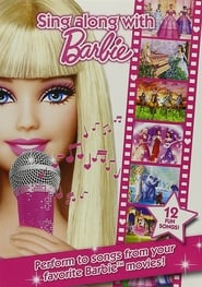 Canta con Barbie