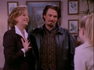 Sabrina, the Teenage Witch Season 1 Episode 20 : Meeting Dad's Girlfriend