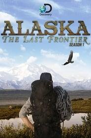 Alaska: The Last Frontier - Season 1 (2011) poster