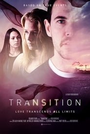 Transition (2018) Openload Movies
