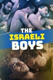 The Israeli Boys (2020)